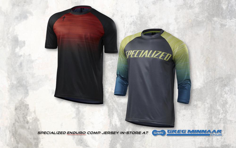 greg-minnaar-cycles-specialized-enduro-comp-jersey.jpg