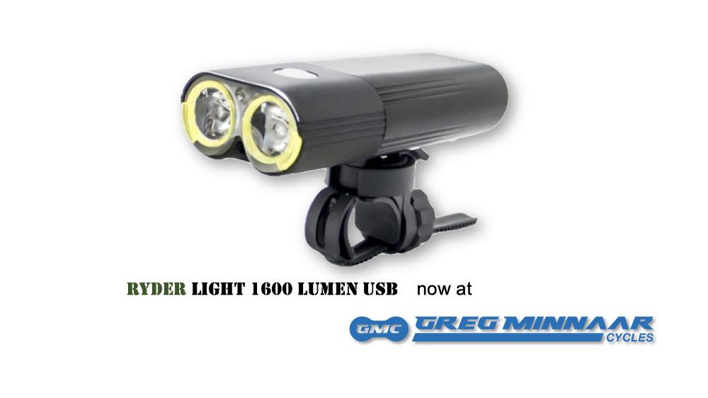 greg-minnaar-cycles-ryder-light-1600-lumen-usb.jpg