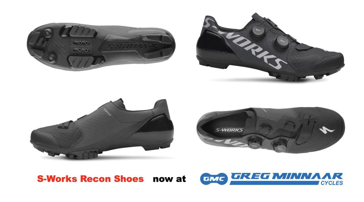 greg-minnaar-cycles-sworks-recon-shoe.jpg