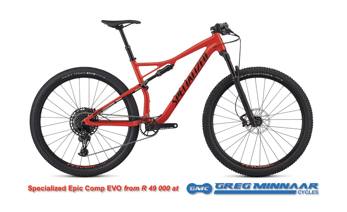 greg-minnaar-cycles-specialized-epic-comp-evo.jpg