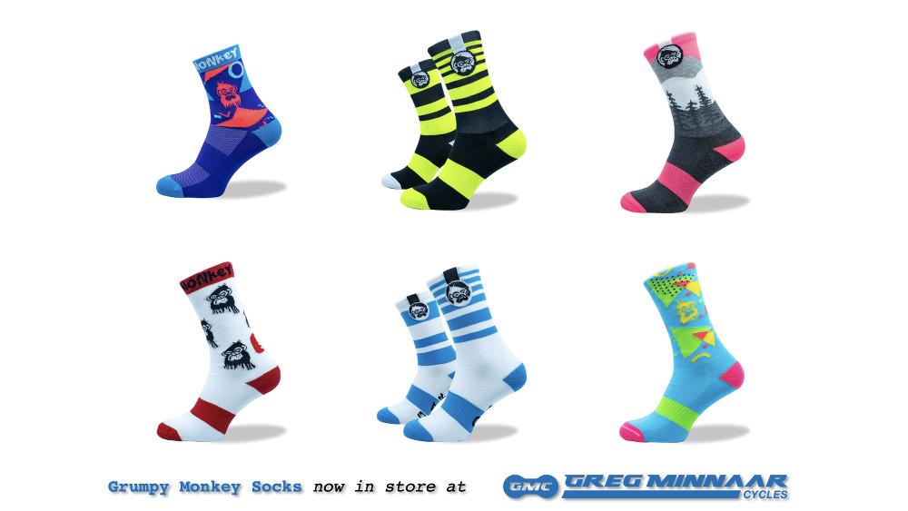 greg-minnaar-cycles-grumpy-monkey-socks.jpg