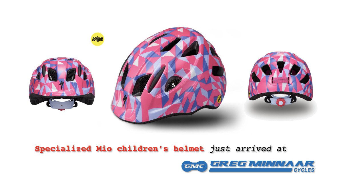 greg-minnaar-cycles-specialized-mio-childrens-helmet.jpg