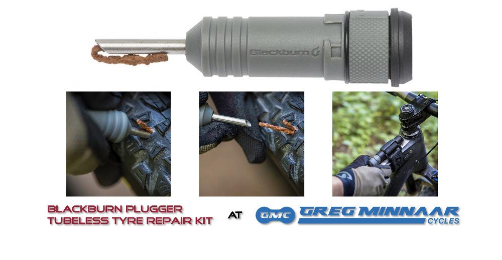 greg-minnaar-cycles-blackburn-plugger-tubeless-tyre-repair-kit.jpg