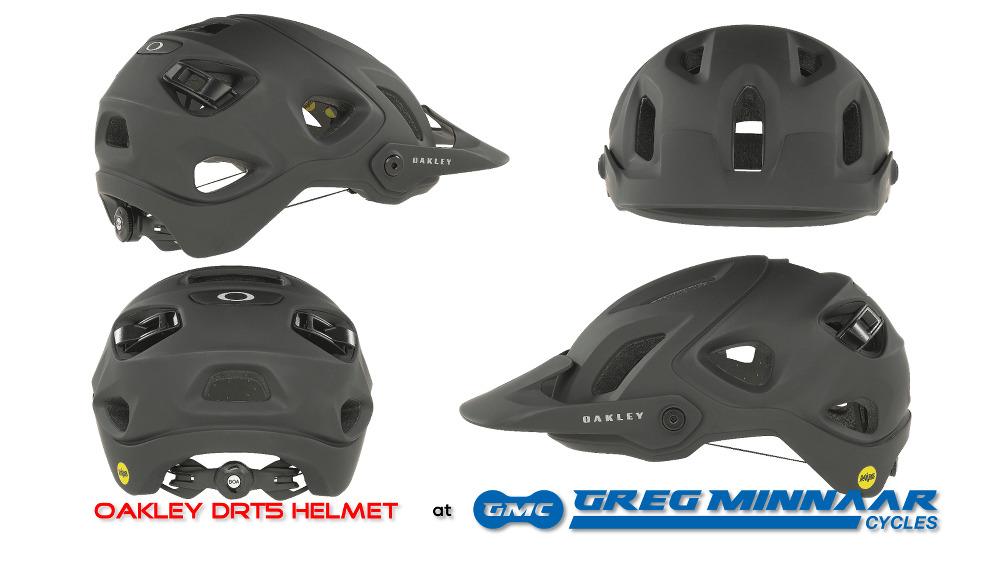 greg-minnaar-cycles-oakley-drt5-helmet.jpg