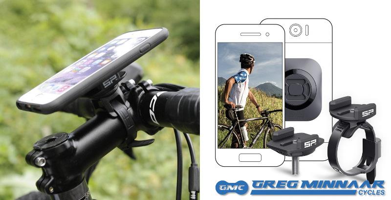 greg-minnaar-cycles-sp-connect-bike-bundle-universal.jpg