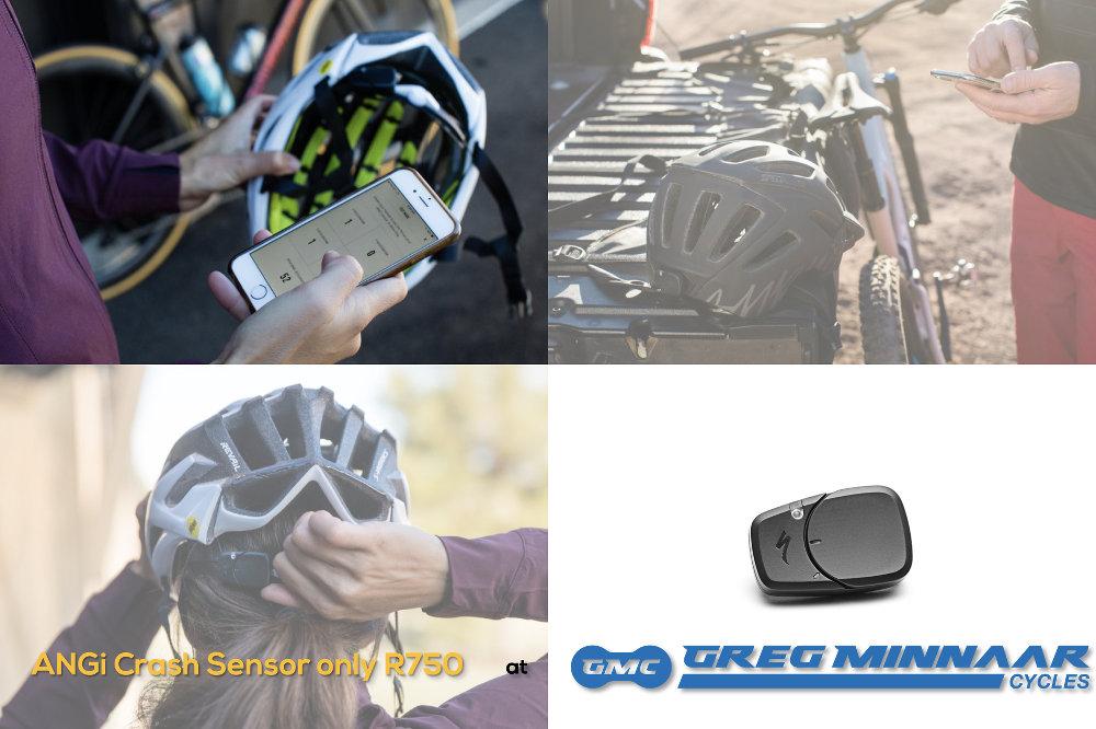 greg-minnaar-cycles-angi-crash-sensor.jpg