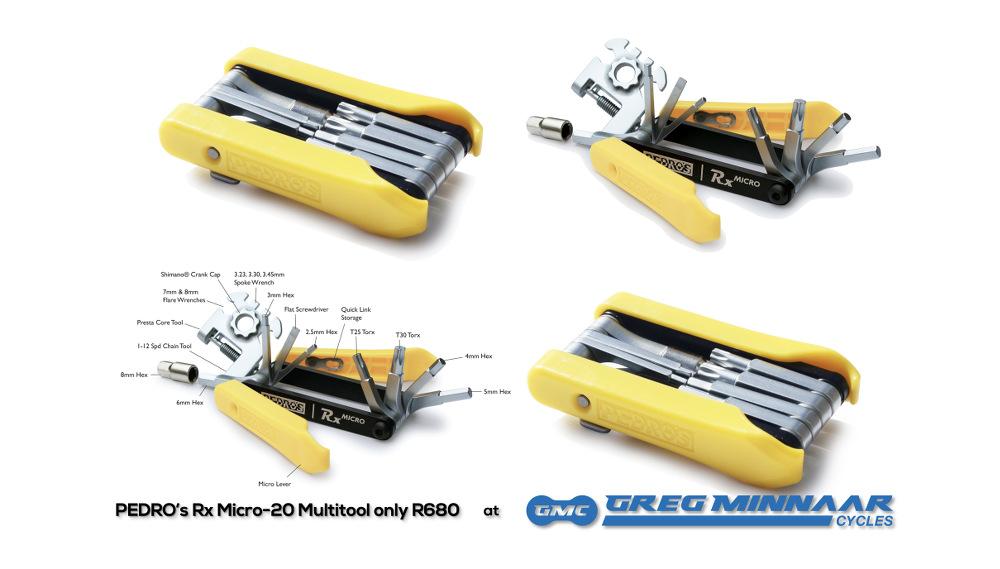 greg-minnaar-cycles-pedros-rx-micro-20-multitool.jpg