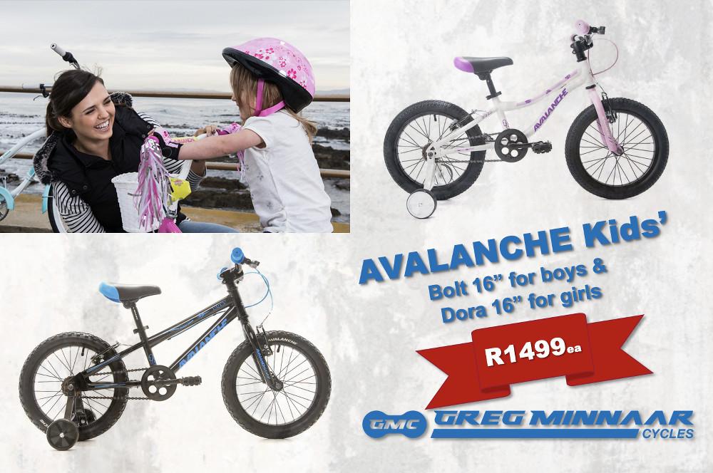 greg-minnaar-cycles-avalanche-kids-bikes.jpg