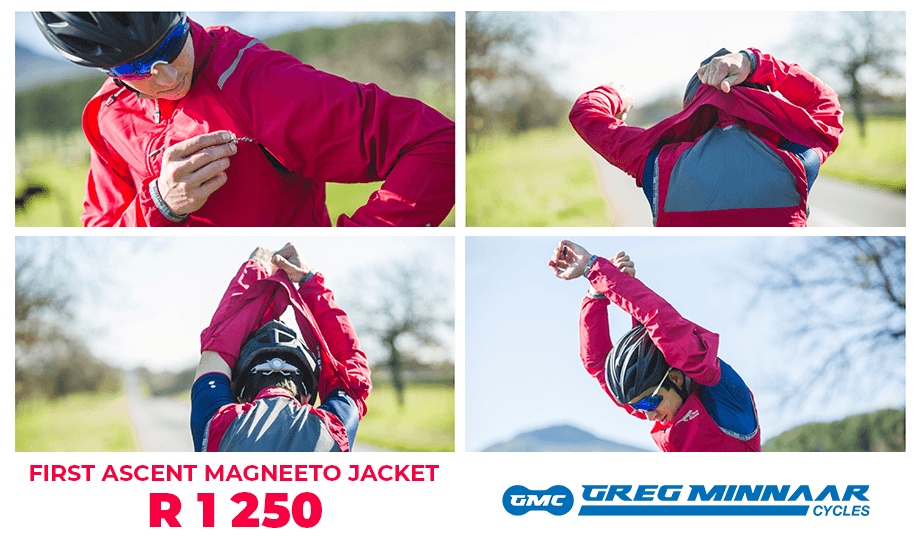 GregMinnaarCycles_Featured Product_MagneetoJacket.png