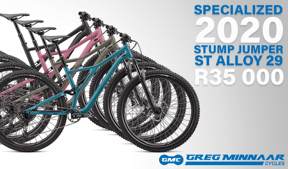 GREG MINNAAR CYCLES_Featured Product_Specialized2020StumpJumper.png