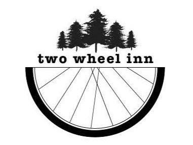 two-wheel-inn-logo.jpg