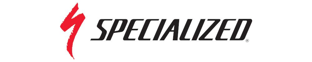 specialized-logo.jpg