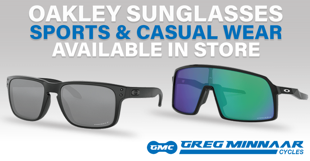 GregMinnaarCycles_Featured Product_Oakley.png