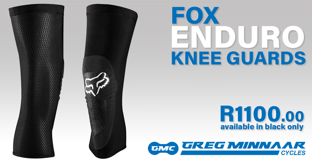 GregMinnaarCycles_Featured Product_FoxEnduroKneeGuards.png