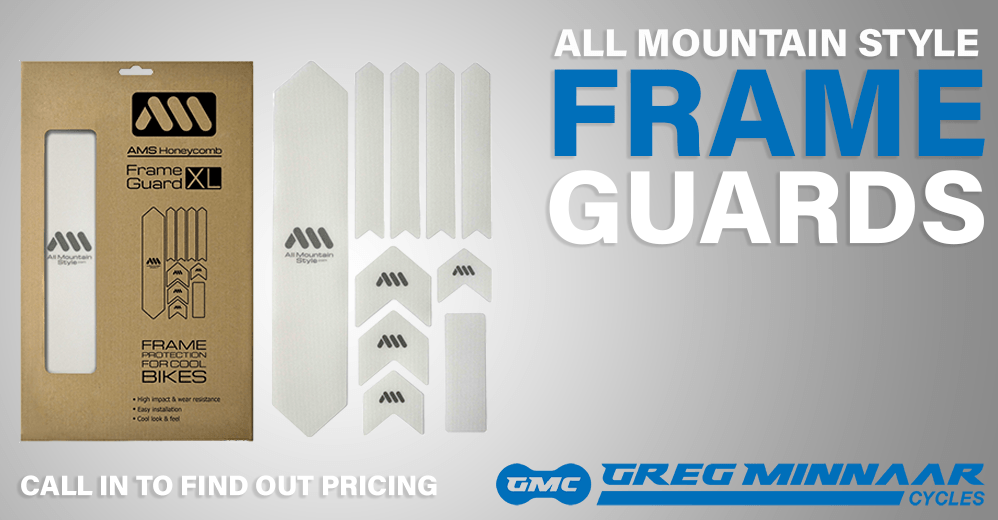 GregMinnaarCycles_Featured Product_AMS Frame Guard.png