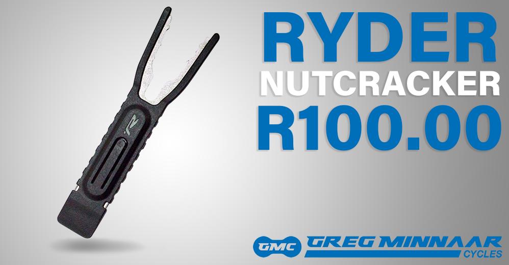 GregMinnaarCycles_Featured Product_RyderNutcracker.png