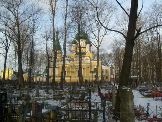 point4271_Volkovskoe_cemetery_Church_of_Saint_Job_5.jpg
