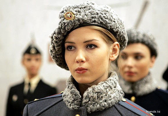 1201605851_new_russian_army_uniform.jpg
