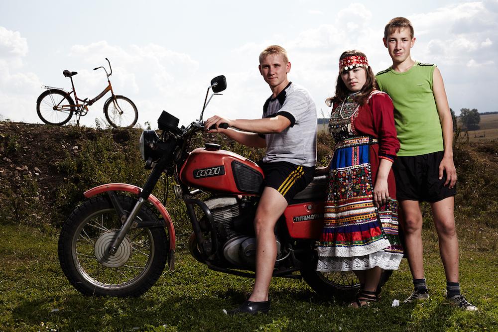 fyodor_telkov_(7).jpg