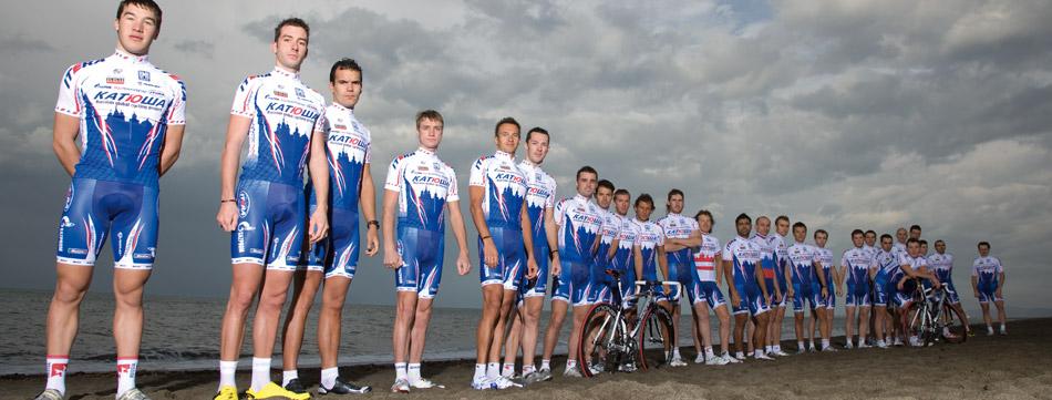team-foto.jpg