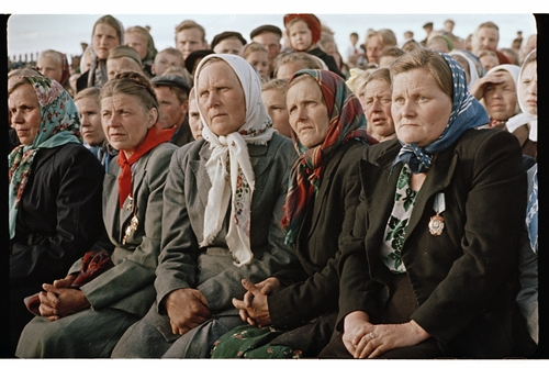 Bijeenkomst van vrouwen.jpg