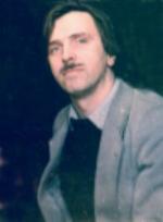 Andrej Tropillo