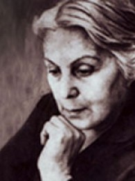 Makvala Mrevlishvili