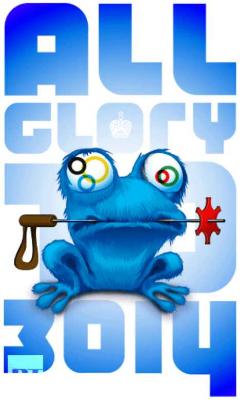 mascots_7a.jpg