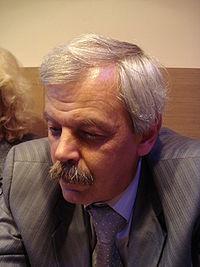 Andrej Nemzer