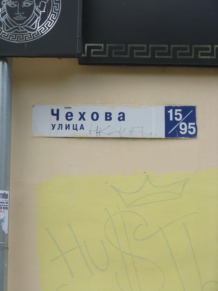 IMG_8612.jpg