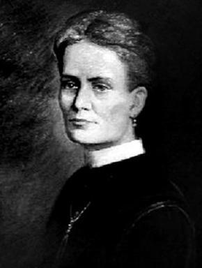 Jelena Molochovets