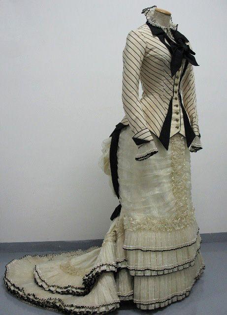 film Anna Karenina Sint-Petersburg Sophie Marceau