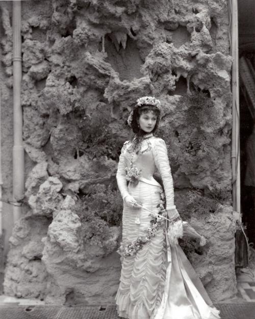 Vivian Leigh 1947 Anna Karenina film
