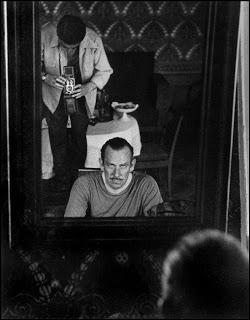 Steinbeck Capa A Russian Journal