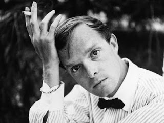 Truman Capote Porgy Bess Leningrad Soviet Union The muses are heard
