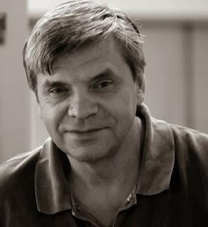 Stolyarov koetsier lied muziek Rusland