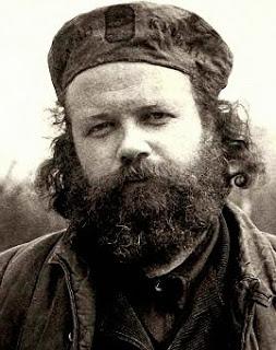 Gennadi Dobrov (1937-2011)