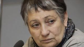 Ljoedmila Oelitskaja