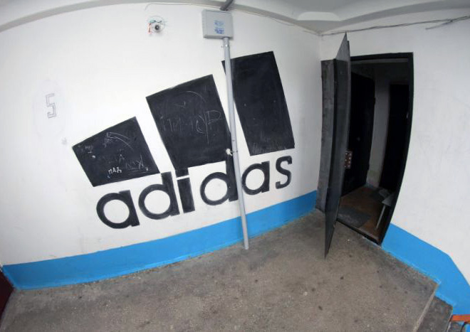 adidas9.jpg