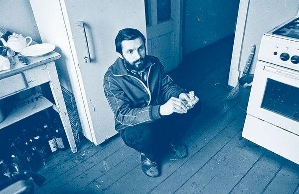 Aleksej Soendoekov, 1987