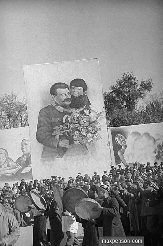 A May Day holiday. 1936.jpg