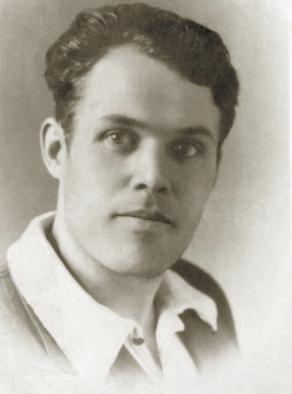 N.V._Ivanov_1949.jpg