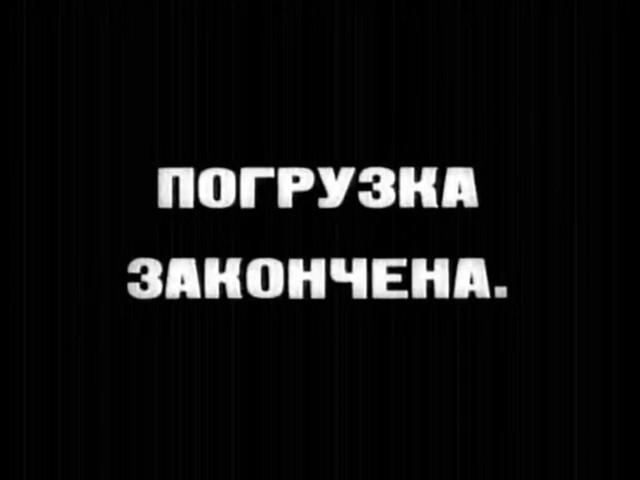 5538174e2fb0762c2103ff8d179033a4.jpg