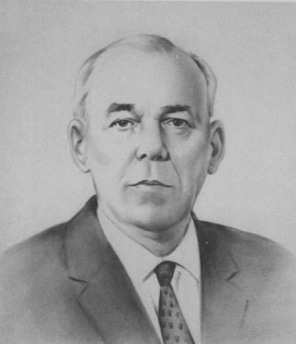 Aleksej Poskonov