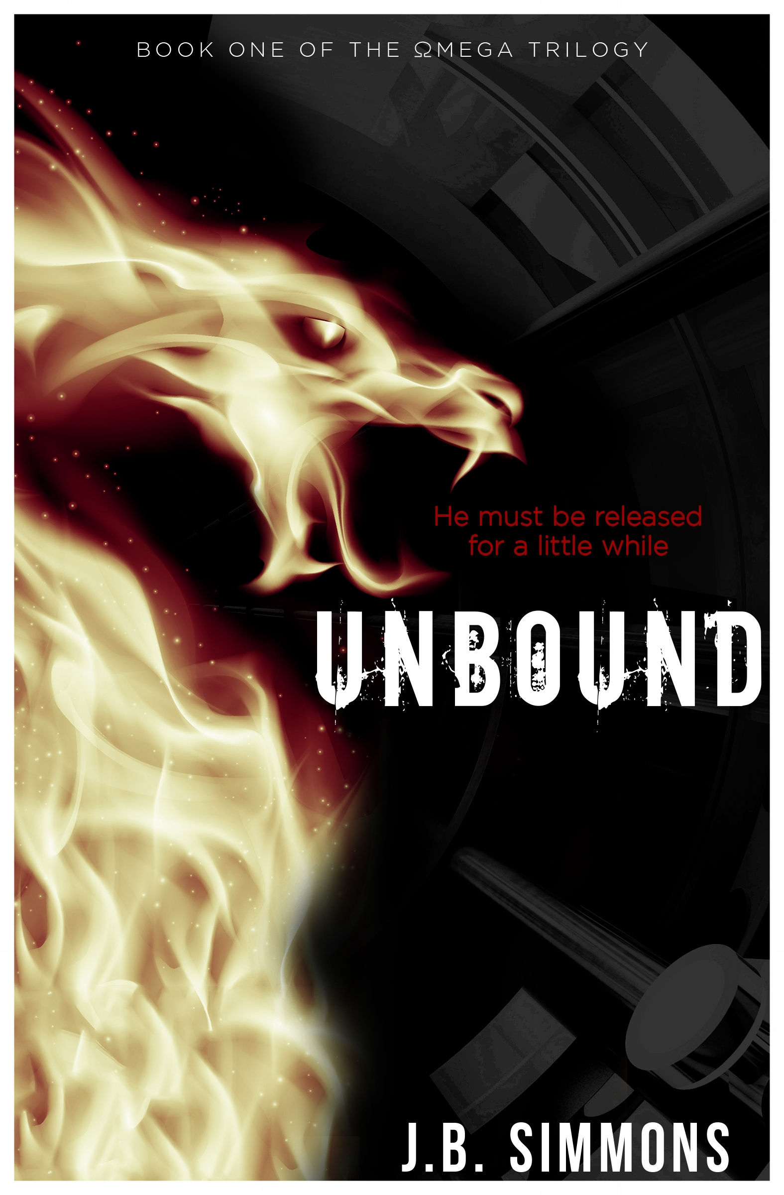 Unbound_COVER.jpg