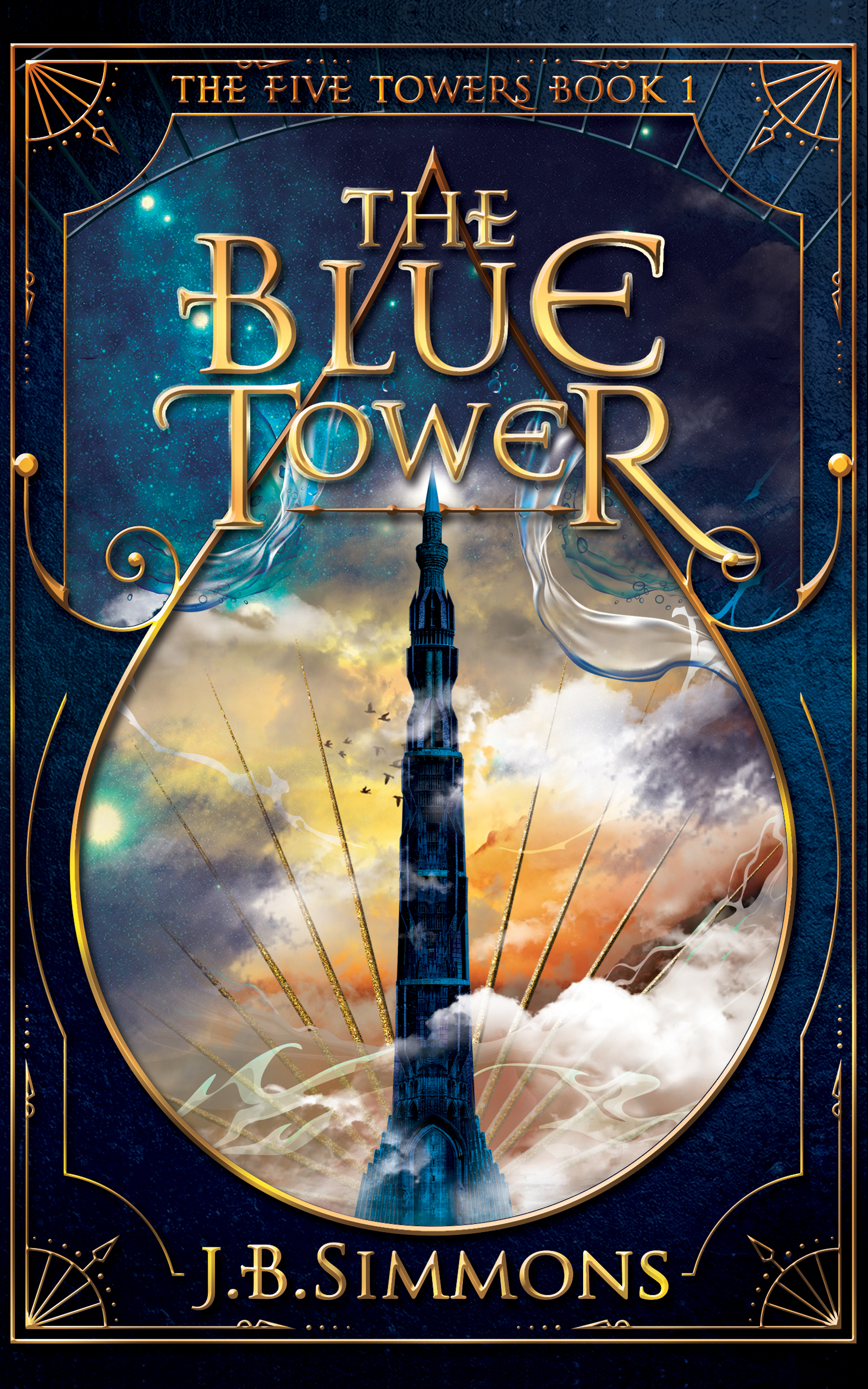 Blue-Tower_EBOOK_180618.jpg