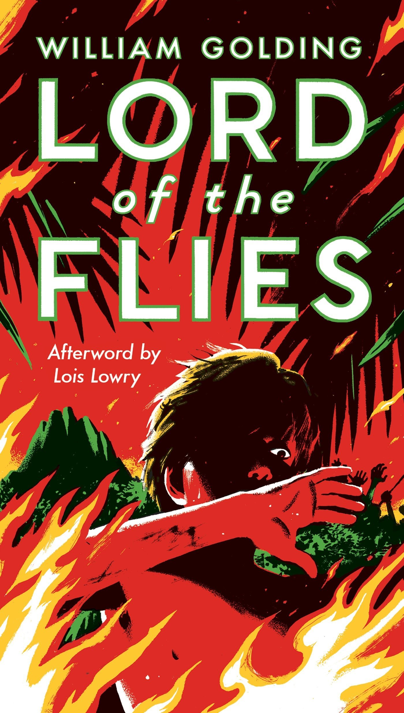 Lord of the Flies 2.jpg