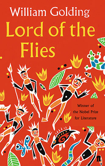 Lord of the Flies 9.jpg