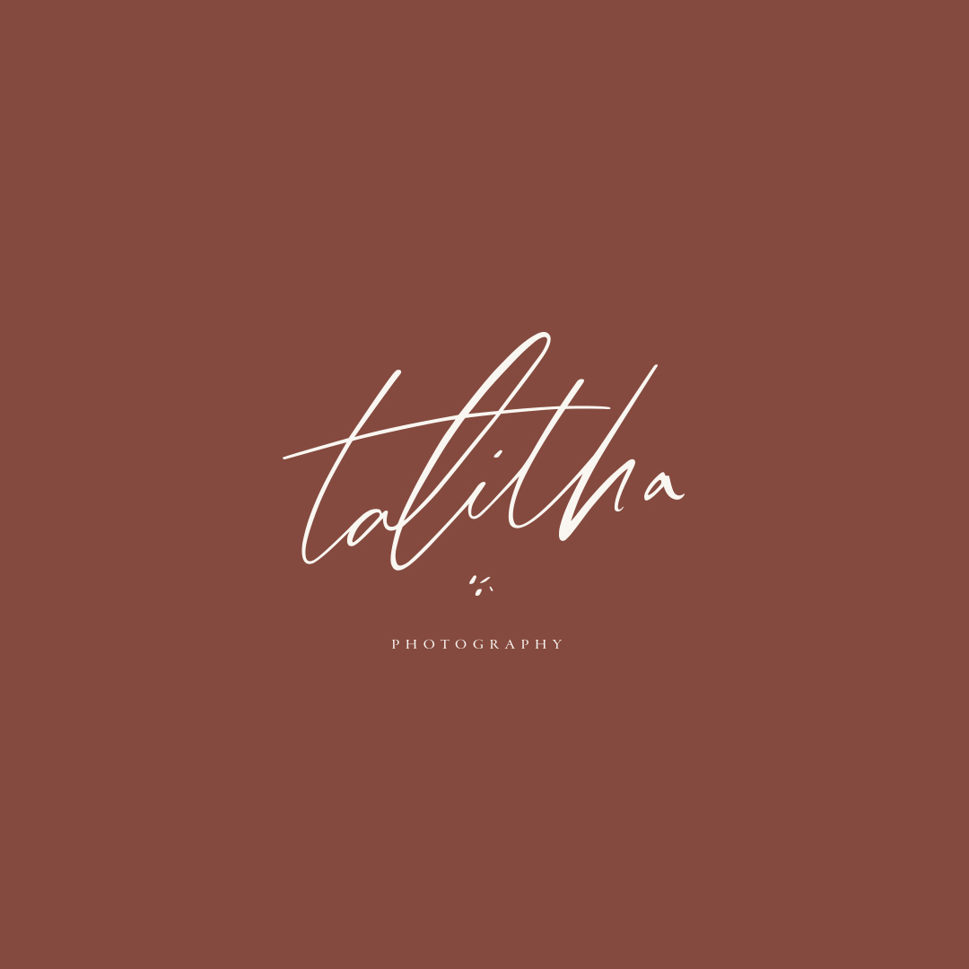 talitha-lettering square.jpg