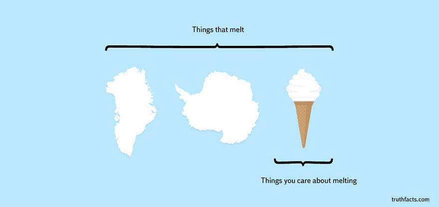 Simple Truths 21.jpg